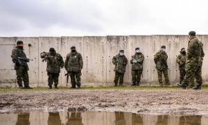 آموزشهای نظامی انگلیس به ارتشهای جهان زیر ذرهبین حقوقبشریها
