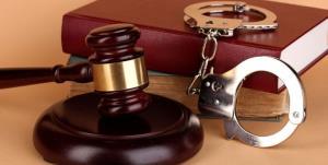 بازداشت مداح قانونشکن در دنا