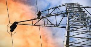 علت قطعی برق در فصل سرد سال چیست؟