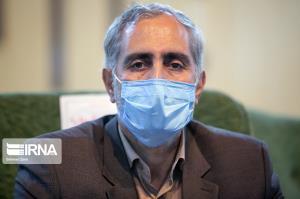 آمار طلاق در شهرستان کرمانشاه ۲۰ درصد کاهش یافت