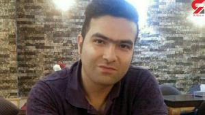 همه چیز در مورد گم شدن معین شریفی در کردکوی