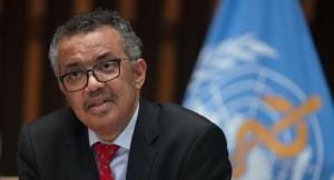 هشدار سازمان جهانی بهداشت به مردم جهان