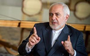 ظریف سفره دلش را باز کرد؛ از ماجرای استعفا تا زمزمه ها برای انتخابات 1400