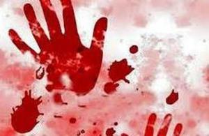 اعترافات مردی که 13 سال پیش همسر خود را کشت