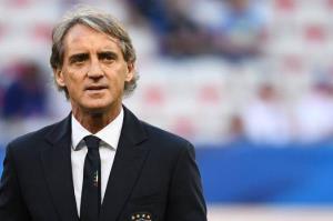 هشدار سرمربی تیم ملی ایتالیا به پیرلو