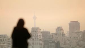 افزایش ۱۰ برابری مرگ و میر ناشی از آلودگی هوا