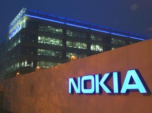 تولید ODM موبایلهای نوکیا و دیگر سازندگان تلفنهای هوشمند
