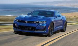 اعلام متناقض مناطق آزاد برای ترانزیت خودرو آمریکایی؛ کار به ریاست جمهوری کشید