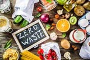 8 راهکار طلایی برای کاهش دور ریز غذایی در خانه