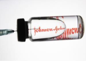 اثربخشی ۹۰ درصدی واکسن کرونا یک مرحلهای J&J در آزمایشات بالینی