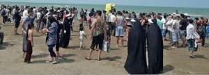 آیا آمارها و ارغام ورود مسافران به سواحل کشور واقعیت دارد؟