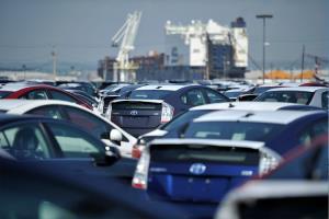 تاکید بر مخالفت برای واردات خودروهای دست دوم خارجی از مناطق آزاد