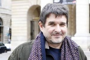 برنده جایزه بزرگ ادبیات سوئیس در سال 2021 معرفی شد