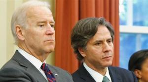 «اول دیپلماسی» جایگزین «اول امریکا»