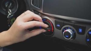 نکات جالب برای استفاده بهتر از بخاری خودرو
