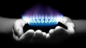 استاندار یزد: با مشترکین پرمصرف گاز برخورد میشود