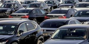 واکنش یک مسئول به خبر واردات خودروی دست دوم