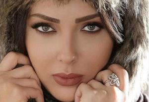 لیلا اوتادی عاشق محمدرضا شریفی نیا می شود!