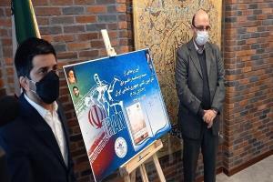 کشتی اولویت اول ورزش ایران است
