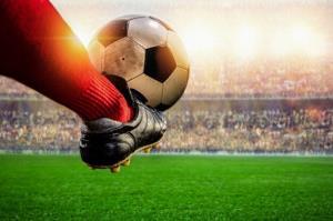 مصوبات فرهنگستان زبان و ادب فارسی درباره فوتبال: نگوییم شوت، لیگ، دربی!