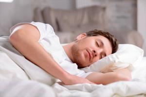 حقایقی جالب درباره خواب که شاید به گوشتان هم نخورده باشد!
