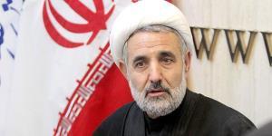 خیانت سران برخی کشورهای اسلامی به آرمانهای قدس