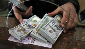 شوک معامله گران از کاهش قیمتها در بازار ارز