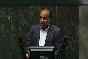 نماینده مجلس: تغییر قانون انتخابات شوراها به 1400 نمی رسد