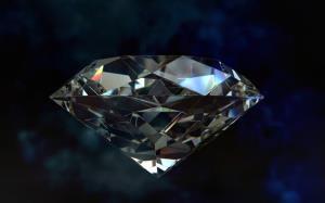 الماسها بهترین