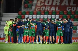 لیگ پرتغال/ پیروزی تیم عابدزاده و علیپور