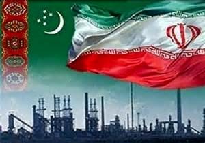 سوال نمایندگان درباره قرارداد گاز ایران و ترکمنستان اعلام وصول شد