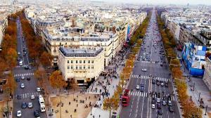 شورای مسلمانان فرانسه «منشور ارزش های جمهوری» را تصویب کرد