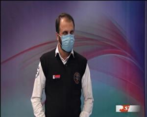 افزایش مرگ و میر ناشی از گازگرفتگی در استان قزوین