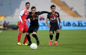 فرشاد احمدزاده علیه دوستان سابقش