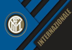 تغییر نام و لوگوی باشگاه اینتر میلان!