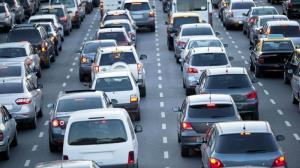 بررسی مشکل عدم واریز سهمیه سوخت تاکسیهای آنلاین