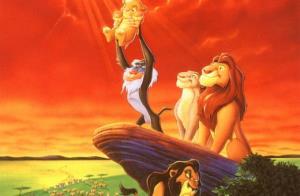هنرمند خالق انیمیشن محبوب «سیمبا» درگذشت