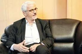 مبارزه با فساد مهمتر از دستگیری مفسدان