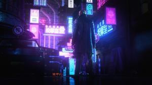 اپیک گیمز و IO Interactive در مورد Hitman مذاکره میکنند