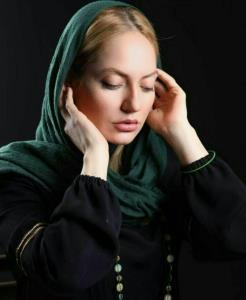 مهناز افشار: دوبار تصمیم به خودکشی گرفتم