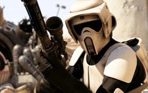 سرورهای Star Wars: Battlefront 2 پس از رایگان شدن بازی از کار افتادند