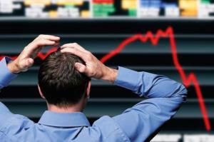 روایتی از بزرگترین بحران اقتصادی آسیا