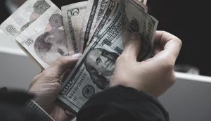 تاثیر تورمی تغییر نرخ ارز در بودجه