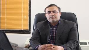اختصاص ۷۹ قطعه زمین به متقاضیان مسکن ملی در زارچ
