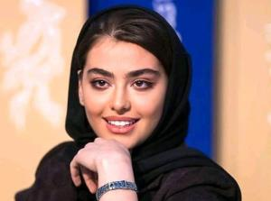 تهیهکنندگی ریحانه پارسا در جشنواره فیلم کوتاه تهران؟!