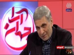 علت تغییر در بازار ارز، سکه و خودروی ایران چیست؟