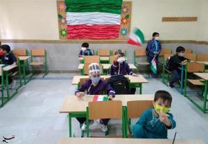دانش آموزان کدام مدارس استان گلستان از فردا به مدرسه میروند؟
