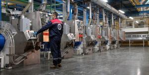 بازگشت ۲۳ واحد راکد به چرخه تولید در استان اردبیل