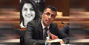 تلاش دولت سعودی برای قتل یک فعال حقوق بشر در کانادا