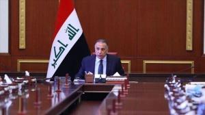 واکنش الکاظمی بعد از اعلام تاخیر در برگزاری انتخابات عراق